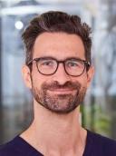 Dr. med. Jonas Schukraft
