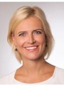 Janine Taube