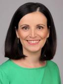 Doctor-Medic Tatiana Sebök