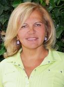 Dr. med. dent. Dana Orenstein