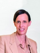 Dr. med. dent. Gunhild Halke