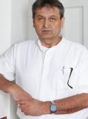 Dr. Petros Stavrou