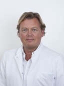 Dr. med. Jan Meiners