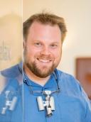 Dr. med. dent. Christian Schöler