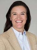 Dr. med. Isabel Baenisch