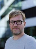 Dr. med. Lars Kleining