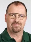 Dr. med. Alwin Weber