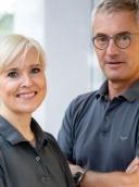 DIE ZAHNÄRZTE Teucke & Jansohn