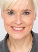 Dr. med. dent. Alexandra Jansohn