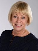 Ruth Schmidt