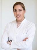 Dr. med. Carolina Morales Minovi