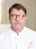 Dr. med. Roland Berg