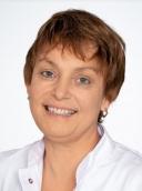 Dr. med. Regina Max