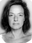 Dr. med. Friedericke Wullstein