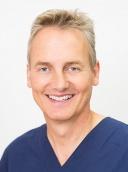 Dr. med. dent. Jörg Vetterlein