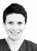 Dr. med. Kathrin Remshardt