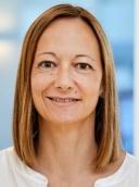 Dr. med. Monika Schmidmayr