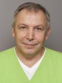 Dr. med. Manfred Lapp