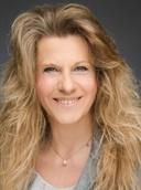 Lucie Hohmann