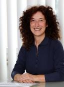 Dr. med. Simone Baumgärtner