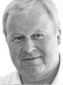 Dr. med. Frank Lange-Wühlisch