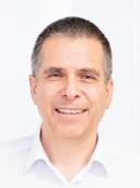 Dr. med. Sebastian Lins