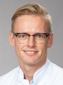 Dr. med. dent. Moritz Boeddinghaus