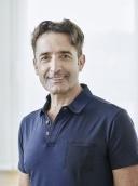 Dr. med. Marco Gassen