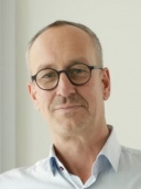 Dr. med. Georg Hochheuser