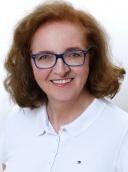 Renate Lorenz