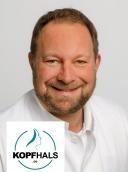 Dr. med. Götz Senska(plastische Operationen)