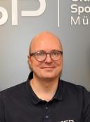 Maximilian Hench