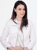 Dr. med. Laura-Sorana Stanciu