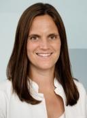 Dr. med. Verena Schmitt