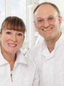 Dr. med. dent. Wolfgang Schemel