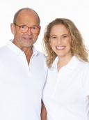 Dres. Harald Holzner und Carolin Holzner