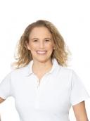 Dr. med. dent. Carolin Holzner