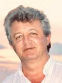 Dr. med. Georgi Poptchev