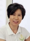 Xing Ying Xiao