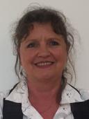 Karin Muuss