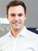 Dr. med. Philipp Matheis