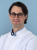 Dr. med. Daniel Urban