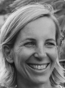 Dr. Dr. Ursula Hienz