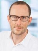 Dr. med. Peter Appel