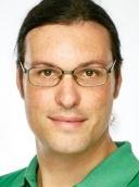 Bernhard Weiß
