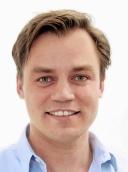 Dr. Christian Schiel