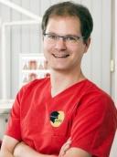 Sven Gerbig