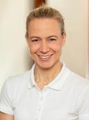 Dr. med. Sabine von Gawinski