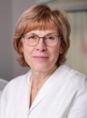 Dr. med. dent. Angela Janz