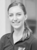 Dr. med. dent. Ayla Stempel